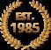 Est. 1985