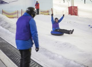Chill Factore - Corporate NCN