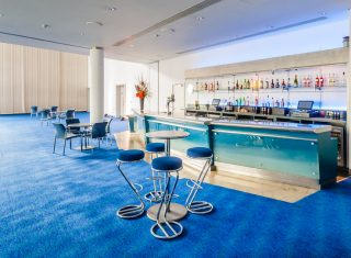 Barbirolli-Room-from-Corporate-Bar-NCN