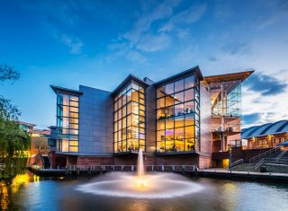 Bridgewater-Hall-external-2015-©Ben-Blackall
